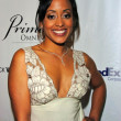 Stock Photo: Essence Atkins