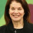 Sherry Lansing — Foto Stock