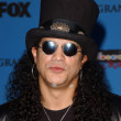 Slash — Stock Photo #16528513