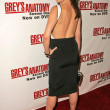 Kate Walsh at the DVD launch event for Greys Anatomy The Complete First Season. Geisha House, Hollywood, CA. 02-13-06 - Foto de Stock
