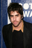Adam Goldberg at IFPs 15th Annual Gotham Awards, Chelsea Piers, New York City, NY. 11-30-05 — Stock Photo