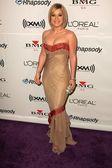 Kelly Clarkson — Stock Photo