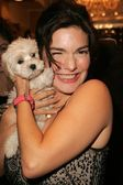 Laura Elena Harring — Stockfoto