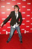 EMI's Post-Grammy Bash — Stock Photo