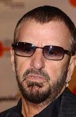 Ringo Starr — Stock Photo