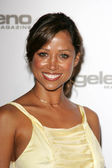 Stacey Dash — Stock Photo