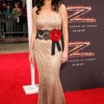 ������, ������: Catherine Zeta Jones