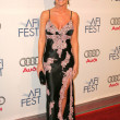 Katie Lohmann at the premiere of Walk The Line on the opening night of AFI Fest 2005, Arclight Cinerama Dome, Hollywood, CA 11-03-05 — Stock Photo #16533583