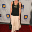 Katie Lohmann at the Los Angeles Premiere of The L Word hosted by the Human Rights Campaign and Showtime. Avalon Hollywood, Hollywood, CA. 01-08-06 - 图库照片