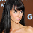 Jennifer Love Hewitt - Stockfoto