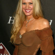 Hollywoodpoker.com Anniversary Party -  