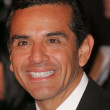 Antonio Villaraigosa — Stock Photo #16539023