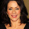 Patricia Heaton — Stock Photo