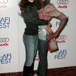 "AFI FEST 2005 Premiere of ""The Refugee All Stars"" — Photo"