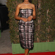Stock Photo: Kerry Washington at 35th Annual NAACP Image Awards, Universal Amphitheater, Universal City, C03-06-04