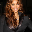 Tyra Banks — Photo