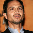 Benjamin Bratt - Stock Photo