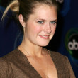 Maggie Lawson — Stock Photo