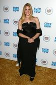 Cure Autism Now's CAN:DO Gala — Stock Photo