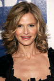 Kyra Sedgwick — Stock Photo