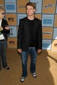 Benjamin mckenzie — Photo