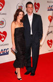 2006 MusiCares Person of the Year Gala — Stock Photo