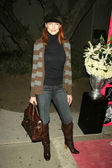 Marcia Cross — Foto de Stock
