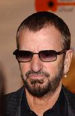 Ringo starr — Foto de Stock