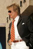 Rod Stewart — Stock Photo