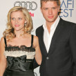 Постер, плакат: Reese Witherspoon and Ryan Phillippe