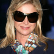 Paris Hilton Jewelry Line Launch - Stok fotoğraf