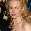 Nicole Kidman — Stock Photo #16555029