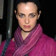 Mia Kirshner — Stock Photo