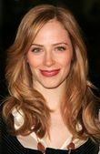 Jaime Ray Newman — Stock Photo