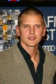 Barry Pepper — Stock Photo