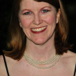Stock Photo: Kate Flannery at NBC Winter TCPress Tour Party. Ritz-Carlton Huntington Hotel, Pasadena, CA. 01-22-06