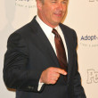 Alec Baldwin  at the 5th Annual Adopt-A-Minefield Gala, The Beverly Hilton Hotel, Beverly Hills, CA 11-15-05 - Photo