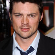 Karl Urban - Photo