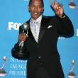 The 37th Annual NAACP Image Awards Press Room - Photo