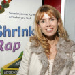 """Shrink Rap"" DVD Release Party — Stock Photo"