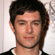 Adam Brody at the premiere of Thank You For Smoking. Directors Guild of America, Los Angeles, CA. 03-16-06 — Stock Photo