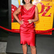 Adrienne Barbeau  at the Wizard of Oz, Ruby Red Slipper DVD Gala Screening, Samuel Goldwyn Theatre, Beverly Hills, CA 10-19-05 - Stock Photo
