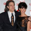 Постер, плакат: Richard Lewis and Jennifer Love Hewitt