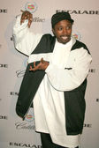 Eddie Griffin — Stock Photo