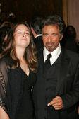 Al Pacino — Fotografia Stock