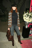 Marcia Cross — Photo