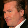 Val Kilmer — Stock Photo