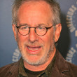Steven Spielberg — Stock Photo