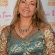 Theresa Russell — Stock Photo