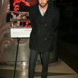 Adam Goldberg at the premiere of I Love Your Work. Laemmle Fairfax Theatre, Los Angeles, CA. 10-17-05 — ストック写真